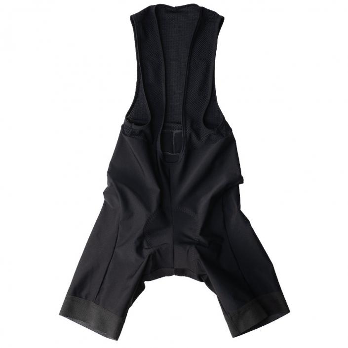 Bib shorts Velore