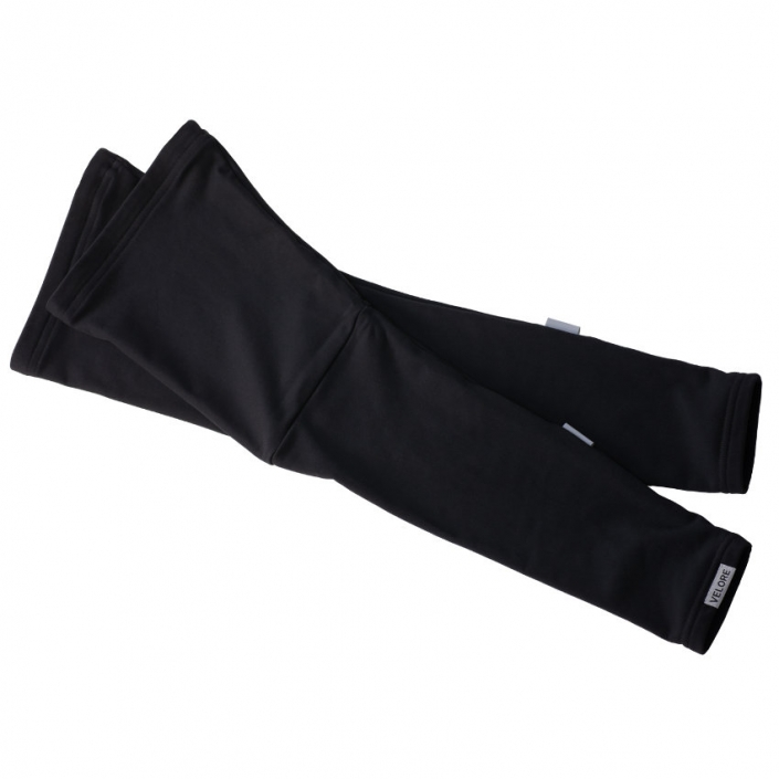 Leg warmers Superroubaix