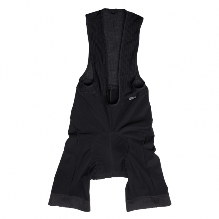 Bib shorts Superroubaix