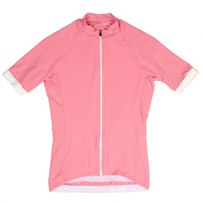 Cyklisticky dres Rosa