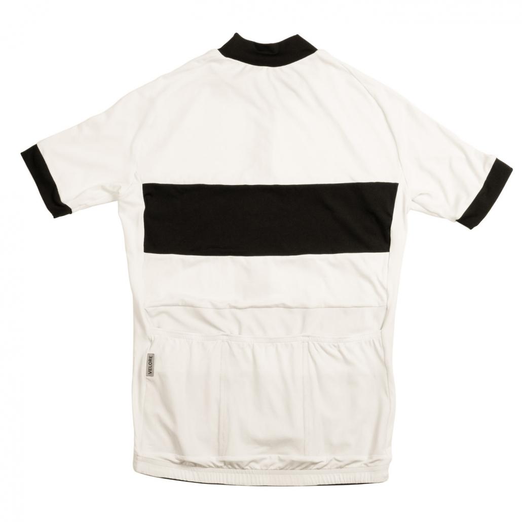 Cyklisticky dres Sabbia